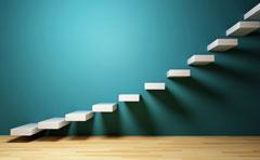 帮助您成功实施CRM的10个步骤