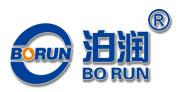 知客CRM签约武汉泊润化工科技有限公司