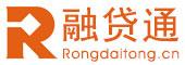 知客CRM签约上海融贷通金融信息服务有限公司