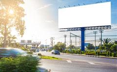 户外广告公司需要什么样的CRM