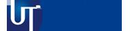 知客CRM签约湖北优梯电子商务有限公司
