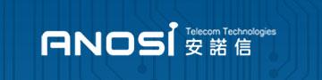 知客CRM签约北京安诺信咨询服务有限公司