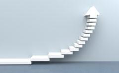 详解销售流程中的阶段和任务