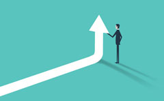 B2B行业四个常见的销售流程