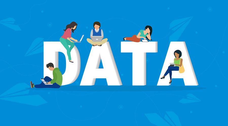 CRM系统维护:知客CRM数据库如何备份