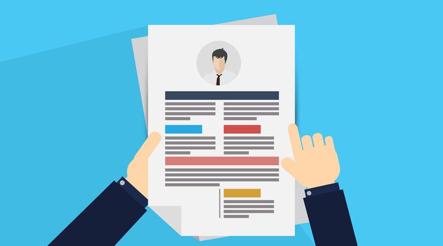 如何在CRM中实现客户报备审批流程