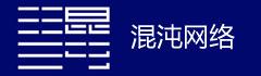 广州混沌网络