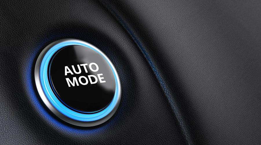 知客CRM-具备自动化能力的CRM系统