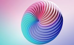 360度客户视图如何帮助企业发展业务