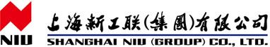 上海新工联资产经营有限公司