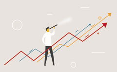 CRM战略:B2B企业未来的增长策略和趋势