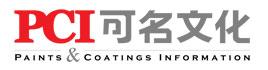 上海可名文化传播有限公司