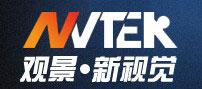 广州观景信息技术有限公司