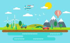 CRM客户营销:建立可持续增长的业务