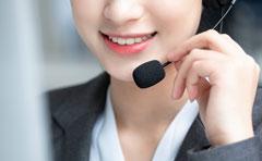 知客CRM增值模块:工单和售后服务管理