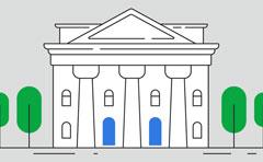 金融服务行业销售流程策略和管理指南
