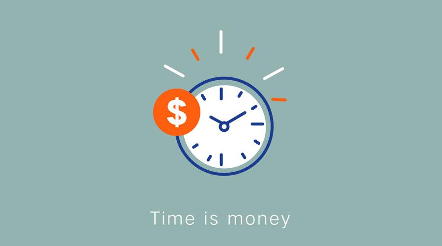 什么是销售周期?如何缩短销售周期?