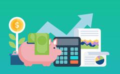 如何了解和计算CRM系统的价格