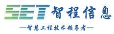 南京智程信息科技有限公司