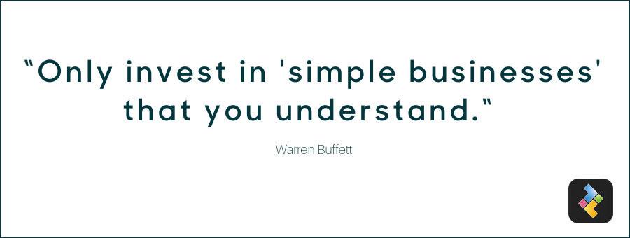 第二课:让您的解释听上去更简单