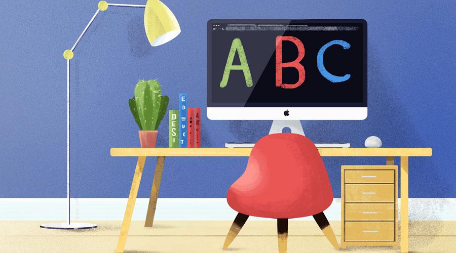 销售ABC:销售促单的三种技巧