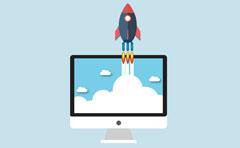 新的一年如何使用CRM来加速发展?