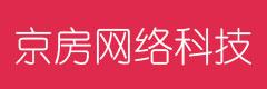 河南京房网络科技有限公司