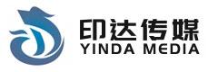 重庆印达广告传媒有限公司