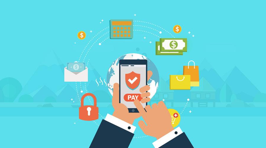 知客CRM在金融服务行业有哪些成功案例