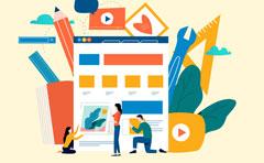 知客CRM在教育行业有哪些成功案例