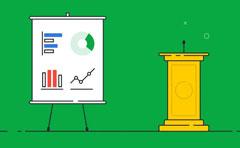 CRM立项:如何让公司支持采购CRM软件