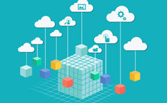 客户数据有哪些分类以及如何管理客户数据