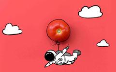 为什么很多企业更愿意选择私有云CRM