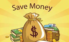 在线租用CRM太贵,如何节省CRM软件费用