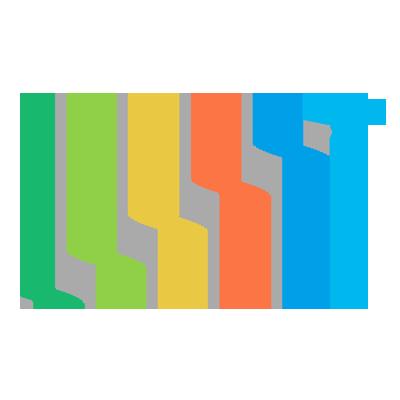 企业增长销售额的途径