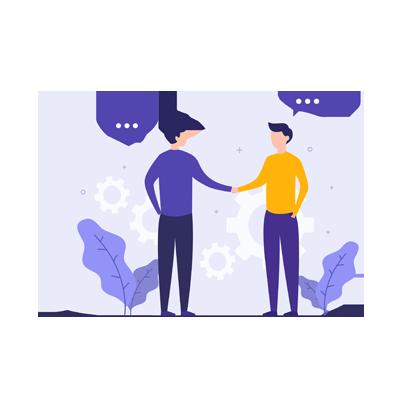 充分利用客户数据构建关系战略