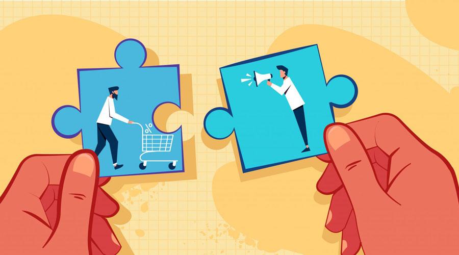 如何管理客户关系以改善公司业务
