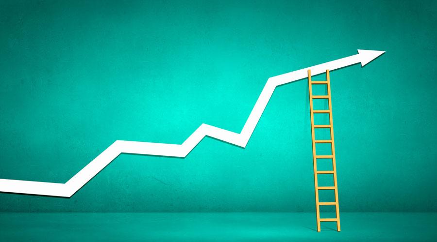 用CRM来提高销售业绩的三种方法