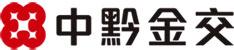 贵州中黔金融资产交易中心