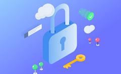 如何增强CRM系统的安全性