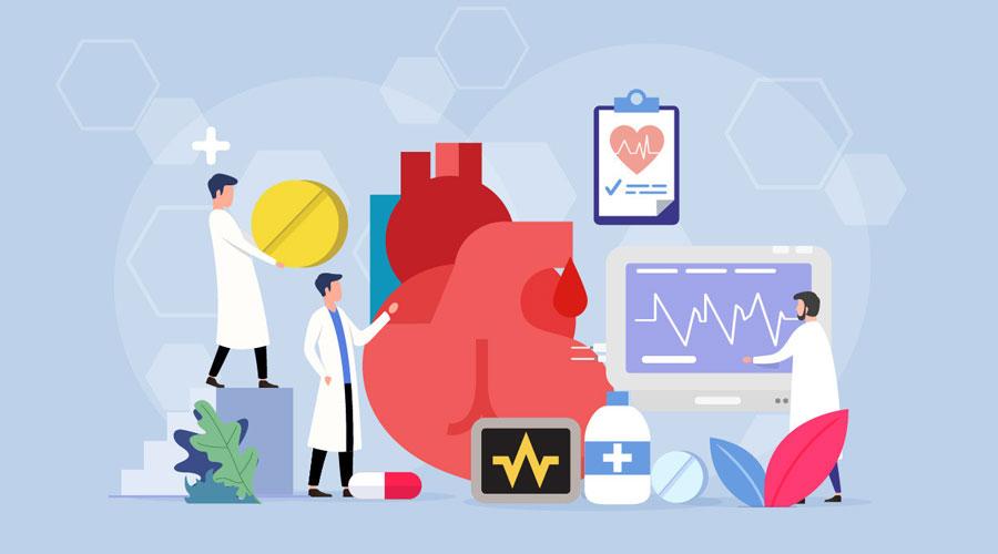 医疗机构CRM系统有哪些作用