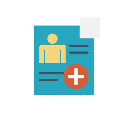 知客CRM可用于医疗健康行业