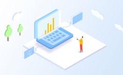 CRM客户管理系统除了管客户还有什么功能