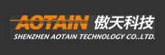 遨天科技(北京)有限公司