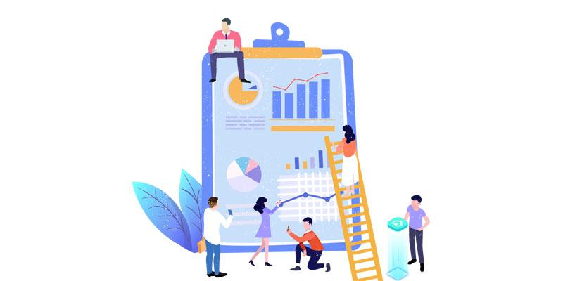 营销部门对CRM系统的需求