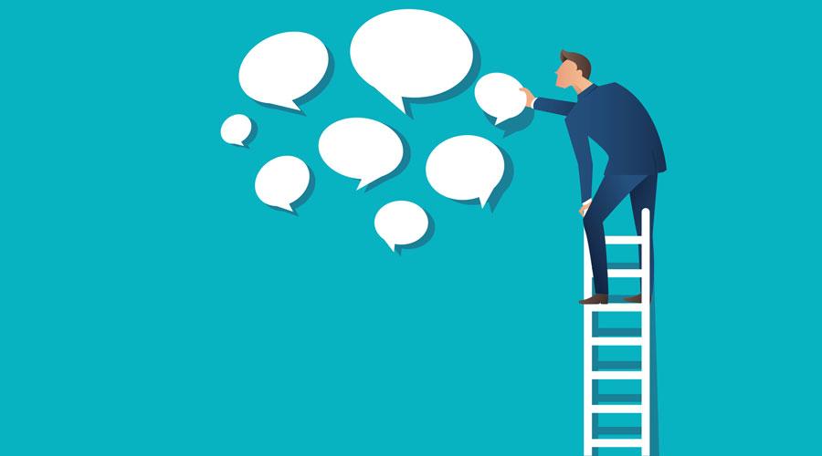 企业购买CRM的流程应该是怎样的