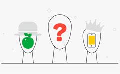 什么是潜在客户?有哪些获客和转化方式?