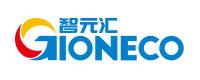 成都智元汇信息技术股份有限公司