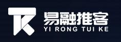 智点汇融科技发展(北京)有限公司