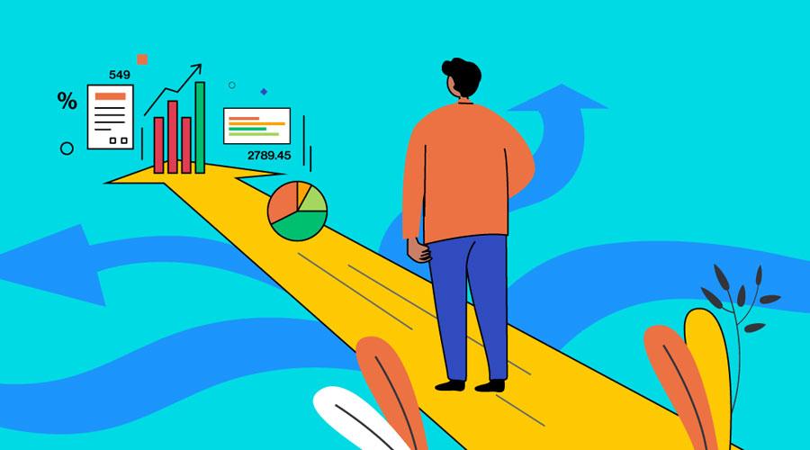 Growth hacking:创业者低成本增长策略